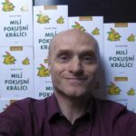 Archiv Jaroslava Flegra