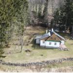 private-estate.cz