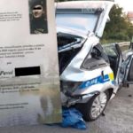 Policie ČR / Facebook PK