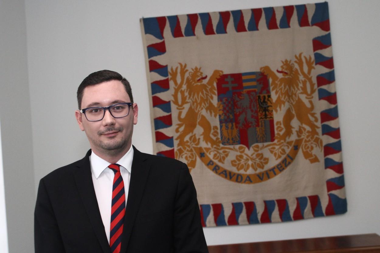 Profimedia.cz