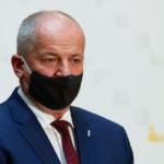 Petr Horník / Právo / Profimedia