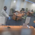 Archiv Policie ČR