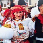 Se svolením Jany Maláčové