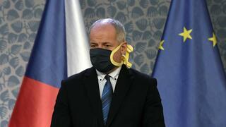 Roman Prymula popsal pro ŽvČ, jak se vyhnout nákaze v zahraničí.