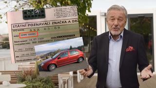 foto: autoscout24 – Škoda Fabia po Gottovi.
