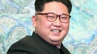 Není jisté, co se stalo se severokorejským diktátorem Kim Čong-unem