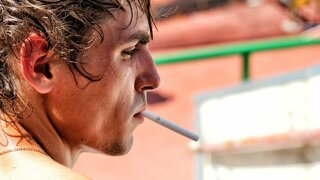 Mentolovým cigaretám bude konec.