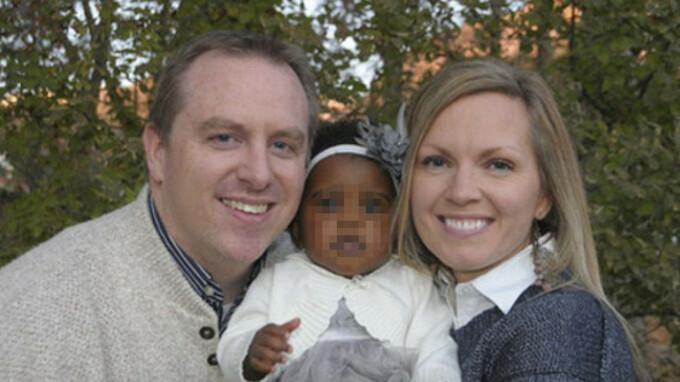 Běloch se bál obvinění z rasismu