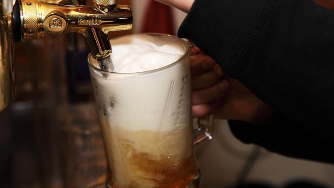 alcohol-2101_1280