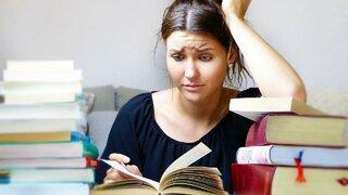 Přijímací zkoušky na VŠ budou nejdříve 15 dnů po otevření škol