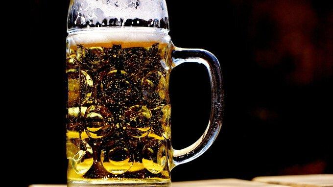 Výroba piva klesne o 2 miliony hektolitrů, myslí si svaz