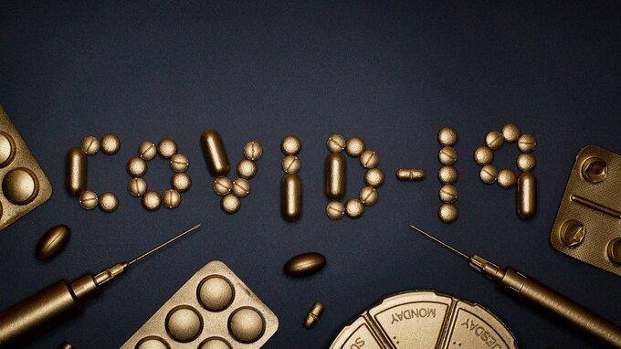 Nemoc COVID-19 je velmi zákeřná