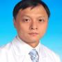 Čínští lékaři s koronavirem záhadně ztmavli