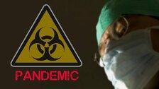 Svět čelí pandemii koronaviru.