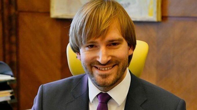 Adam Vojtěch věří, že Česko bude na druhou vlnu připravené.