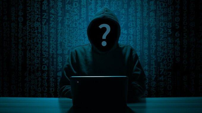 Hackeři zaútočili i na české uživatele.