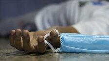 Nový typ koronaviru útočí zejména na plíce, které poškozuje. Někdy nenávratně.