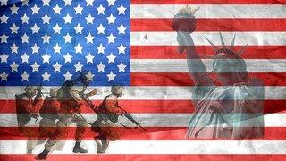USA a Čína mají velmi ochlazené vztahy.