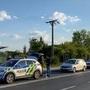 Policie vyšetřuje případ v pražských Běchovicích.