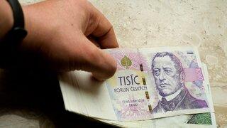Také čeští studenti mohou žádat o bezúročnou půjčku