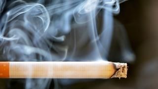 Cigarety se možná budou opět zdražovat.