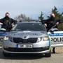 Ilustrační foto Policie ČR