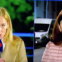 Jermanová při rozhovoru s Witowskou na ČT24