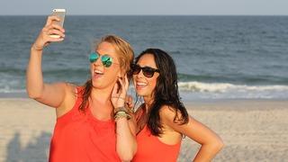 Umělá inteligence dokáže zjistit povahu podle selfie