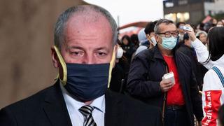 Svět se obává mutace chřipkových virů.