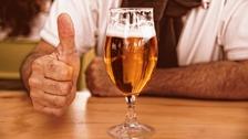 Letos zvítězily tři sazby DPH na pivo.