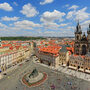 Prague_07-2016_View_from_Old_Town_Hall_Tower_img3