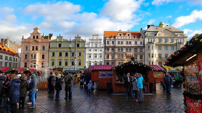 V Česko dochází od 15. června k dalším změnám.