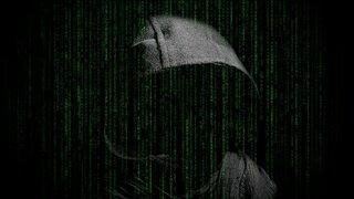 Phishingové útoky jsou pro uživatele velmi nebezpečné.