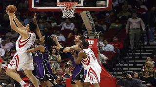 Sezona NBA bude brzy zahájena.