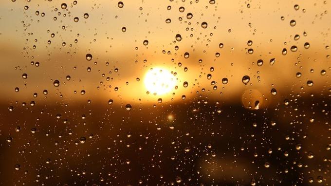 Počasí v červnu bude podle meteorologů jako na houpačce.