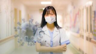 Šíření viru v Číně zesílilo.