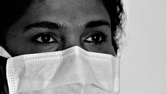 Koronavirus podle experta už není nebezpečný.