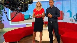 Dvoji se rozhodla ukončit spolupráci na TV Nova.