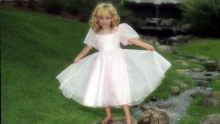 Dodnes je smrt šestiletého dítěte záhadou.