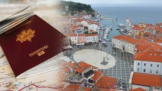 Slovinsko pečlivě monitoruje situaci v Česku v souvislosti s koronavirem.