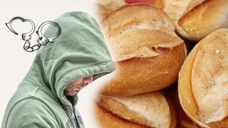 Muž z Brna za krádež dostal 1,5 roku vězení.