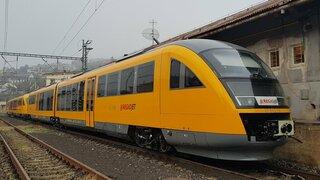 Dopravce zareagoval na omezení ze strany Slovinska.