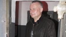 Jiří Kajínek prožil ve vězení 23 let.