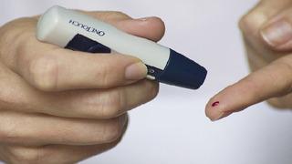 Počet pacientů s cukrovkou se rok od roku zvyšuje.