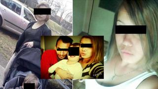 Matka týraného Marečka by se měla brzy dozvědět svůj trest.
