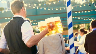 Velký test piva. Co o něm víte a nevíte?