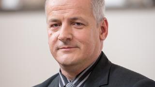 Roman Prymula – ministr zdravotnictví