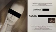 Nicola měla před sebou krásný život, teď ji pohřbívají.