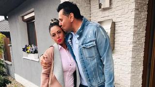 Marie ve Vladimírovi našla životního partnera.