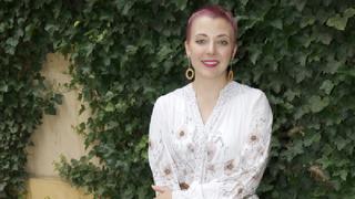 Anna Slováčková promluvila o vleklém boji s rakovinou.